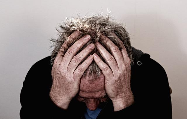 abogados especialistas incapacidad laboral esquizofrenia