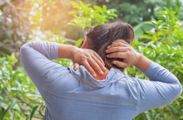 abogado experto en incapacidad laboral por fibromialgia