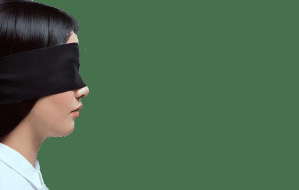 abogado especialista incapacidad por retinopatía diabetica